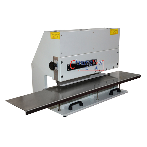 PCB Cutter Equipments from China,CWVC-3