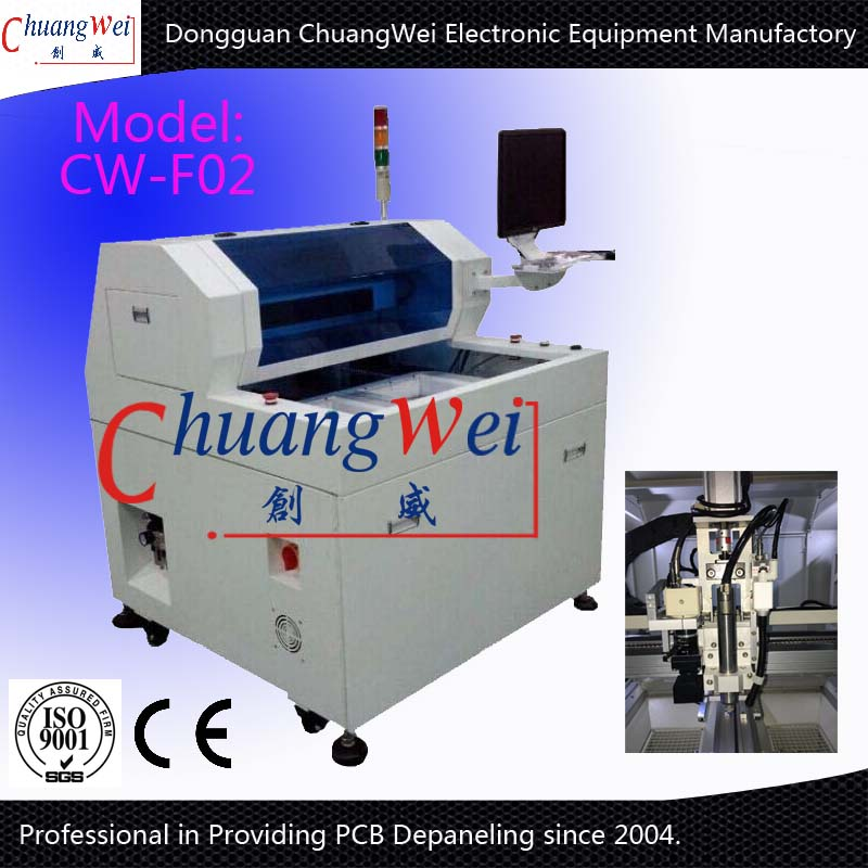 router cutting machine price,CW-F02