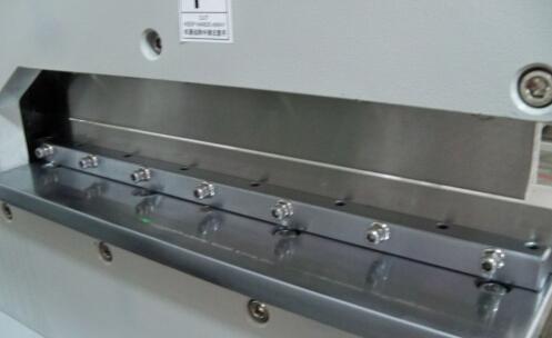PCB separator,CWVC-450J