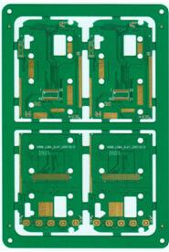 PCB separator,CWV-LT
